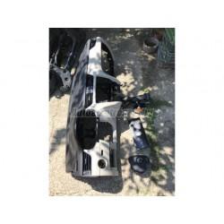 Octavia 3 légzsákszett 2013-2016