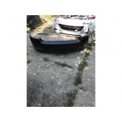 Octavia 3 hátsó lökhárító 2013-2016